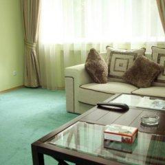 Отель Dghyak Pansion комната для гостей фото 2