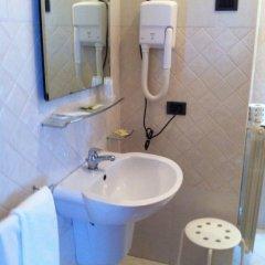 Hotel Villa Maria 4* Стандартный номер фото 4