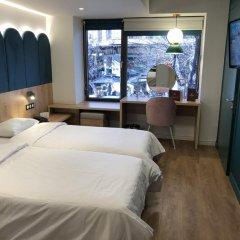 Mandrino Hotel комната для гостей фото 4