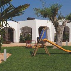 Отель La Casarana Resort & Spa Италия, Пресичче - отзывы, цены и фото номеров - забронировать отель La Casarana Resort & Spa онлайн детские мероприятия фото 2