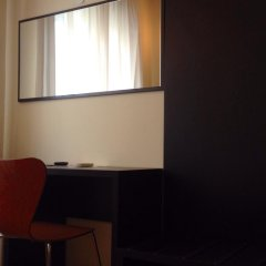 Отель Guidi 2* Стандартный номер с различными типами кроватей