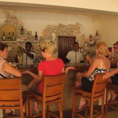 Отель Mermaid Hotel & Club Шри-Ланка, Ваддува - отзывы, цены и фото номеров - забронировать отель Mermaid Hotel & Club онлайн питание фото 3