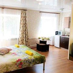 Отель Bestshome Apartment 3 Кыргызстан, Бишкек - отзывы, цены и фото номеров - забронировать отель Bestshome Apartment 3 онлайн комната для гостей фото 4
