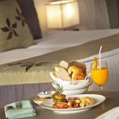 Отель Pakasai Resort 4* Шале с различными типами кроватей фото 5