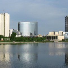 Апартаменты Вавилон - Екатеринбург фото 2