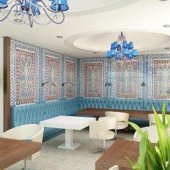 Oz Hotels SUI Турция, Аланья - 1 отзыв об отеле, цены и фото номеров - забронировать отель Oz Hotels SUI - All Inclusive онлайн спа фото 2