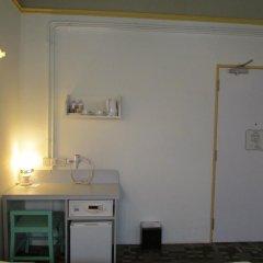 Kam Leng Hotel 3* Представительский номер с различными типами кроватей фото 3