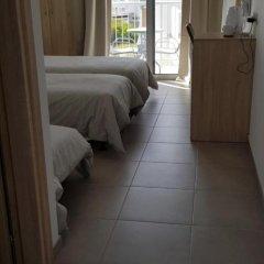 Апартаменты Myriama Apartments Улучшенная студия с различными типами кроватей фото 8