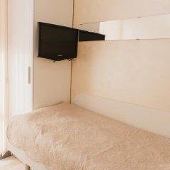 Мини-Отель Ардерия Улучшенный номер с различными типами кроватей фото 7