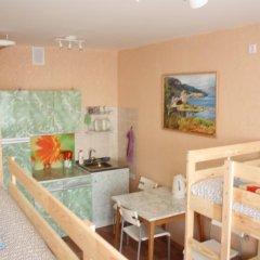 Гостиница Hostel Puzzle в Екатеринбурге отзывы, цены и фото номеров - забронировать гостиницу Hostel Puzzle онлайн Екатеринбург в номере