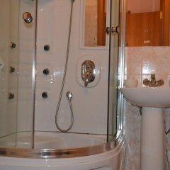 Hotel Oktyabr'skaya On Belinskogo ванная фото 2