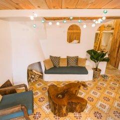 Отель Dalat Lacasa 2 Далат комната для гостей фото 2
