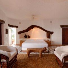 Espuma Hotel - Adults Only 3* Стандартный номер с различными типами кроватей фото 10