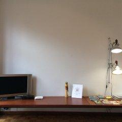 Отель Casa do Tio - Virtudes удобства в номере фото 2