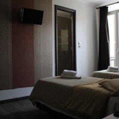 Отель Cosmopolit Стандартный номер с 2 отдельными кроватями фото 4