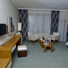 Гостиница Grand Nur Plaza Hotel Казахстан, Актау - отзывы, цены и фото номеров - забронировать гостиницу Grand Nur Plaza Hotel онлайн комната для гостей фото 3