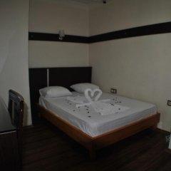 DOGA Hotel Турция, Газиантеп - отзывы, цены и фото номеров - забронировать отель DOGA Hotel онлайн детские мероприятия
