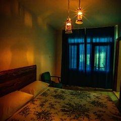 Отель Cakoz Pansiyon комната для гостей фото 5