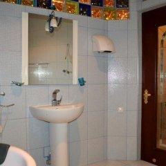 Отель Opera Kaskad Bagramyan 2 Apartment Армения, Ереван - отзывы, цены и фото номеров - забронировать отель Opera Kaskad Bagramyan 2 Apartment онлайн ванная