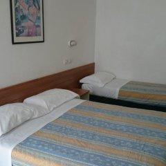 Отель Residence Lugano комната для гостей фото 7