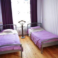 Отель Guesthouse Şara Talyan детские мероприятия фото 2