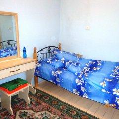 Гостевой Дом Артсон Номер категории Эконом с различными типами кроватей фото 2
