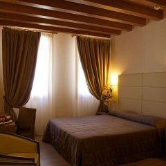 Hotel Villa Costanza 3* Полулюкс с различными типами кроватей