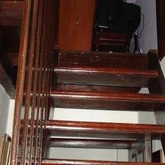 Отель Bjelica Apartments Черногория, Будва - отзывы, цены и фото номеров - забронировать отель Bjelica Apartments онлайн сейф в номере