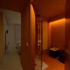 Отель Bed 'n Design Италия, Флорида - отзывы, цены и фото номеров - забронировать отель Bed 'n Design онлайн сауна