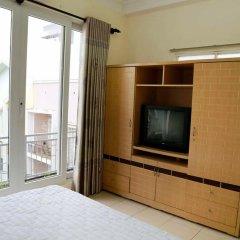 Отель Good House NKKN удобства в номере