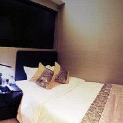 Отель The Southbridge 4* Стандартный номер фото 6