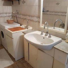 Отель Serendipity ospitalità diffusa Аджерола ванная