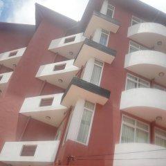 Апартаменты Dimple Hills Luxury Apartment -Seagull Complex Апартаменты с различными типами кроватей фото 17