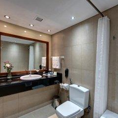 J5 Rimal Hotel Apartments ванная фото 2
