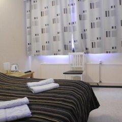 Отель Hotelli Anna Kern Финляндия, Иматра - отзывы, цены и фото номеров - забронировать отель Hotelli Anna Kern онлайн спа