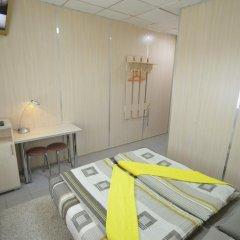 Хостел TravelhosteL удобства в номере