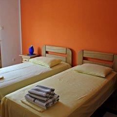 Отель Guest House Tomcuk комната для гостей фото 4