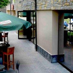 Отель Aparthotel Nou Vielha Испания, Вьельа Э Михаран - отзывы, цены и фото номеров - забронировать отель Aparthotel Nou Vielha онлайн развлечения