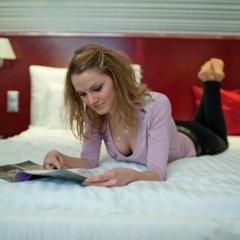 Отель Veronika Hotel Венгрия, Тисауйварош - отзывы, цены и фото номеров - забронировать отель Veronika Hotel онлайн детские мероприятия