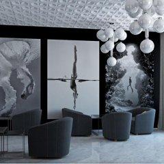 Отель Royal Bay Resort All Inclusive Болгария, Балчик - отзывы, цены и фото номеров - забронировать отель Royal Bay Resort All Inclusive онлайн спа фото 2