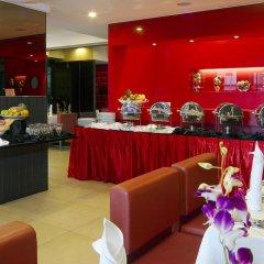 Отель Mookai Suites Мальдивы, Северный атолл Мале - отзывы, цены и фото номеров - забронировать отель Mookai Suites онлайн помещение для мероприятий