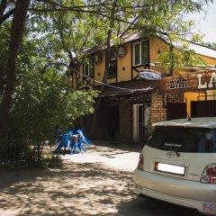 Отель Lavitor hotel Кыргызстан, Бишкек - отзывы, цены и фото номеров - забронировать отель Lavitor hotel онлайн городской автобус