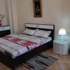 Отель Oldubani Apartments Грузия, Тбилиси - отзывы, цены и фото номеров - забронировать отель Oldubani Apartments онлайн сейф в номере