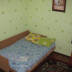 Гостиница Super Comfort Guest House Украина, Бердянск - отзывы, цены и фото номеров - забронировать гостиницу Super Comfort Guest House онлайн комната для гостей фото 8
