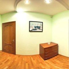 Гостиница Классик Томск 3* Люкс разные типы кроватей фото 14