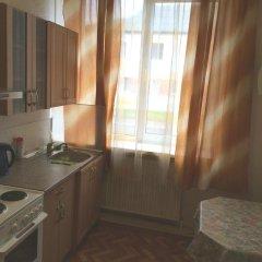 Мини-Отель Неман Дом Дружбы в номере