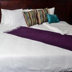 Отель Syrynity Palace Ямайка, Монтего-Бей - отзывы, цены и фото номеров - забронировать отель Syrynity Palace онлайн в номере фото 2