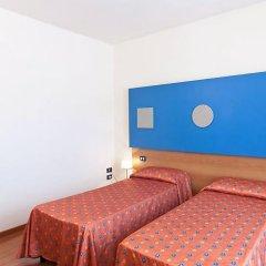 Отель San Remo 3* Стандартный номер фото 11