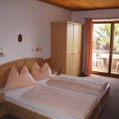 Отель Ferienhaus Aronia Италия, Чермес - отзывы, цены и фото номеров - забронировать отель Ferienhaus Aronia онлайн комната для гостей фото 3