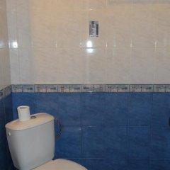 Отель Strakova House 3* Стандартный номер с различными типами кроватей фото 6